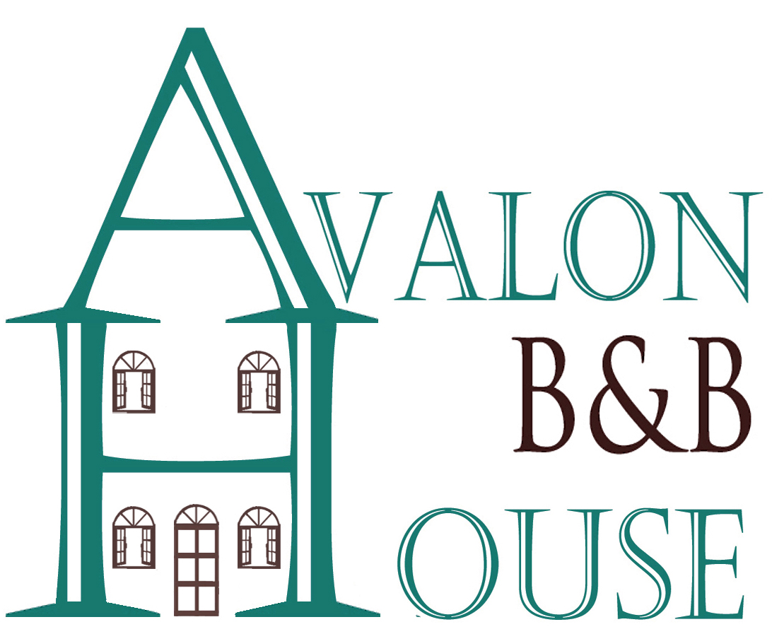 Avalon House